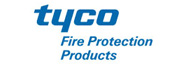Tyco Fire Protection Systems