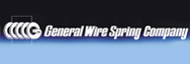 General Wire